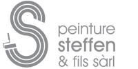 Peinture Steffen & Fils sàrl